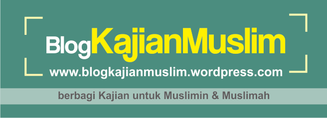 banner blog kajian Muslim 3